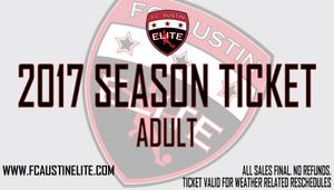 Season Ticket Card.jpg